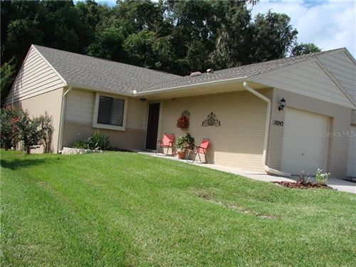 Main image for 10742 SE 50TH AVENUE, BELLEVIEW,FL34420. Photo 1 of 23