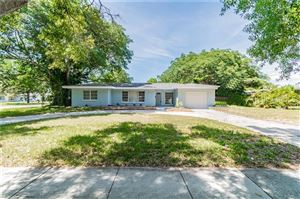 Main image for 2000 CLEVELAND STREET, CLEARWATER, FL  33765. Photo 1 of 35