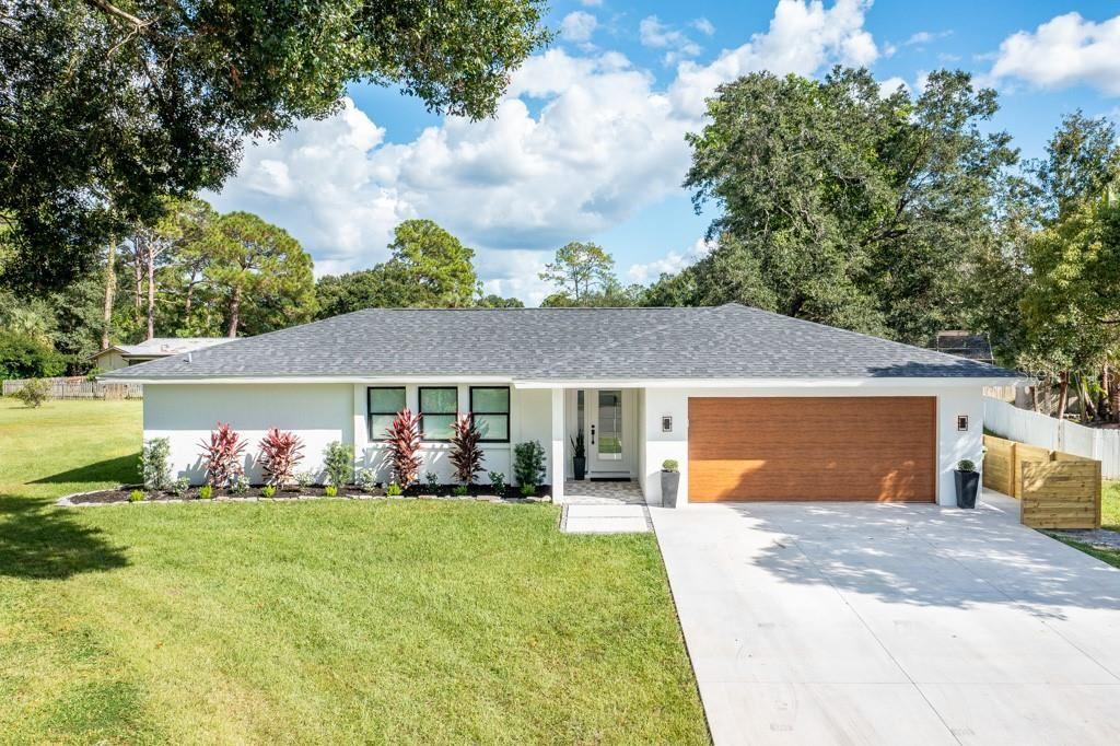 4119 WYATT CIRCLE, Sarasota, FL 34241 - #: A4515114