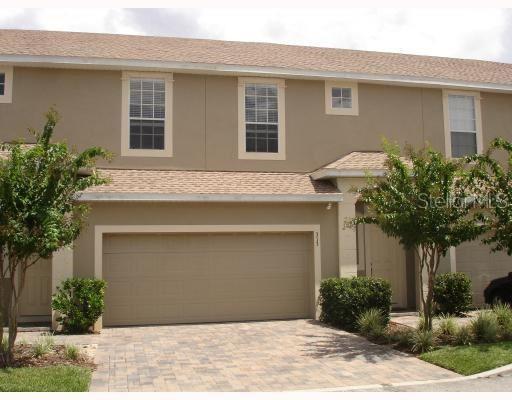313 CORAL BEACH CIRCLE, Casselberry, FL 32707 - #: O5887114