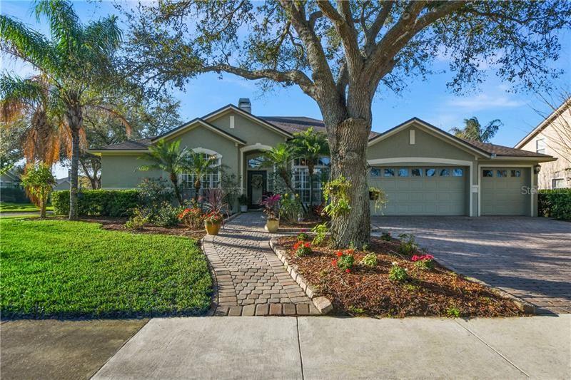 12002 WINDSTONE STREET, Winter Garden, FL 34787 - #: O5927114