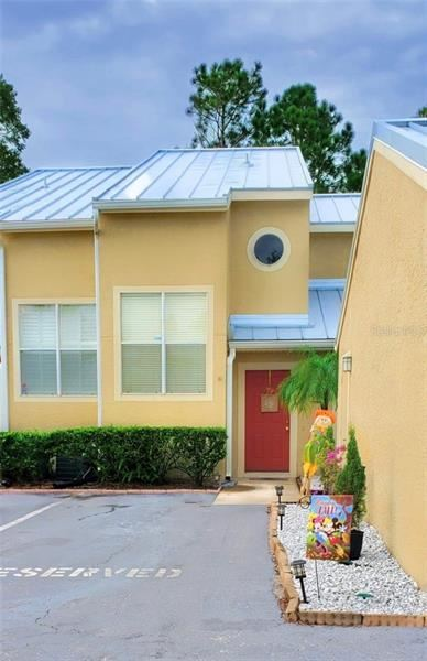 3414 WATERBRIDGE DRIVE, Tampa, FL 33618 - MLS#: U8102114