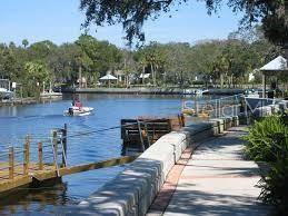5432 ACORN STREET, New Port Richey, FL 34652 - MLS#: U8116114