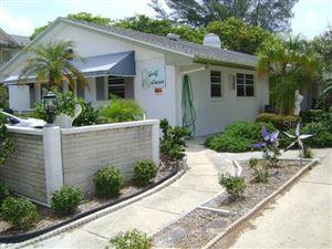 Photo of 107 PINE AVENUE #3, ANNA MARIA, FL 34216 (MLS # A4448115)