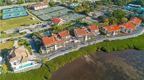 Photo of 4453 BAY CLUB DRIVE #7, BRADENTON, FL 34210 (MLS # A4456115)