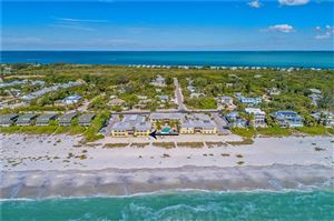 Photo of 320 GULF BOULEVARD #2B, BOCA GRANDE, FL 33921 (MLS # D6105115)