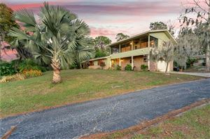 Photo of 12150 LAKESHORE DRIVE, CLERMONT, FL 34711 (MLS # G5003115)  Home G5003115