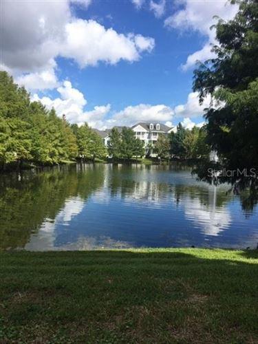 Photo of 339 LANSBROOK LANE, WINTER SPRINGS, FL 32708 (MLS # O5893115)