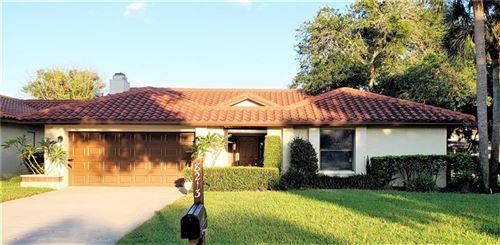 Photo of 8213 ANDALUCIA COURT, ORLANDO, FL 32836 (MLS # O5900115)
