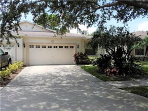 Main image for 6917 GRAY OAK PLACE, RIVERVIEW, FL  33578. Photo 1 of 25