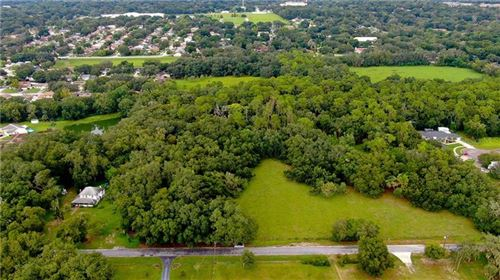 Main image for 0 KNOWLES ROAD, BRANDON, FL  33511. Photo 1 of 10