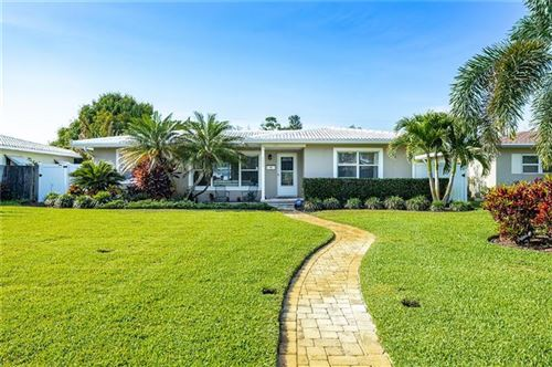 Photo of 6650 3RD AVENUE N, ST PETERSBURG, FL 33710 (MLS # T3300115)