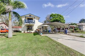 Main image for 4415 W PEARL AVENUE, TAMPA, FL  33611. Photo 1 of 34