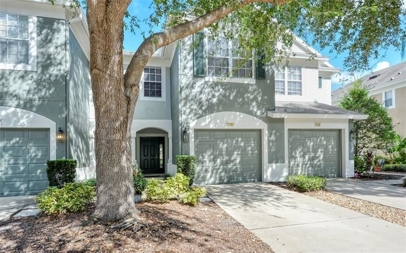 Photo of 7131 83RD DRIVE E, UNIVERSITY PARK, FL 34201 (MLS # A4482115)