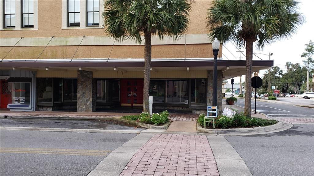 415 W MAIN STREET, Leesburg, FL 34748 - #: G5034115