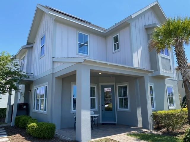 13151 BOVET AVENUE, Orlando, FL 32827 - #: O5936115