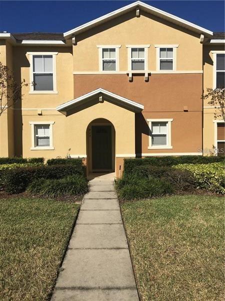 417 WINTER NELLIS CIRCLE, Winter Garden, FL 34787 - #: O5943115