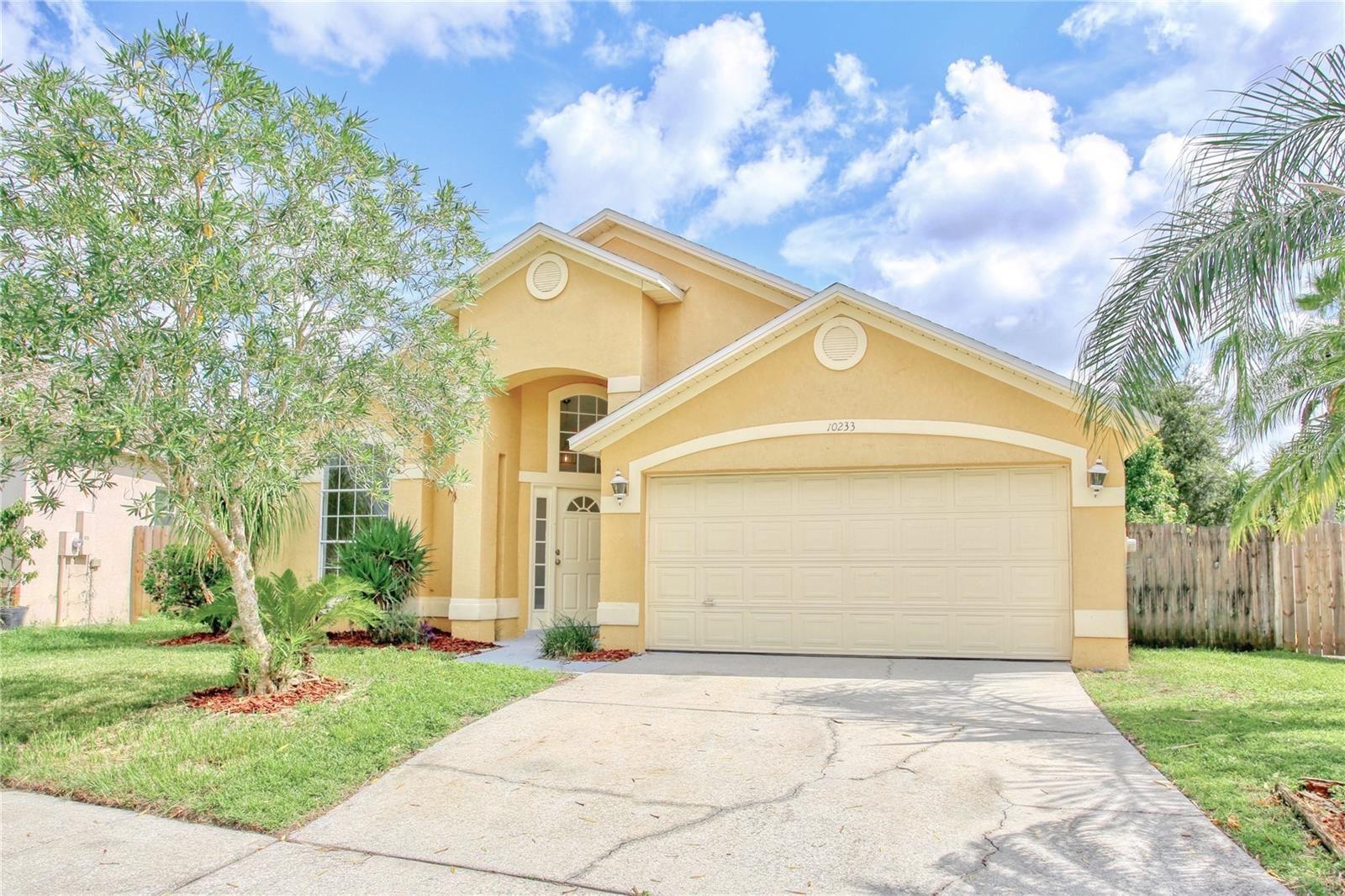 10233 NEVERSINK COURT, Orlando, FL 32817 - #: O5962115