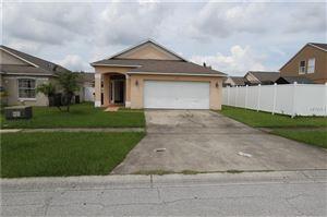 Photo of 2176 JESSA DR, KISSIMMEE, FL 34743 (MLS # O5552116)