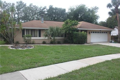 Photo of 7946 GLEN ABBEY CIRCLE, ORLANDO, FL 32819 (MLS # O5869116)