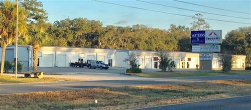 Photo of 7175 S Pine Ave All Units AVENUE, OCALA, FL 34480 (MLS # OM544116)