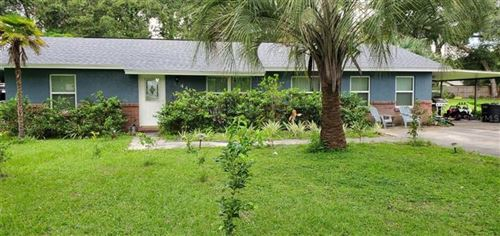 Photo of 4412 NE 20TH AVENUE, OCALA, FL 34479 (MLS # S5040116)
