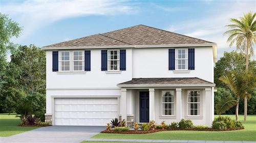 Main image for 33067 SAND CREEK DRIVE, WESLEY CHAPEL,FL33543. Photo 1 of 20