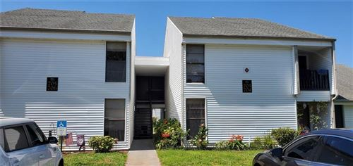 Main image for 703 HAVEN PLACE #703, TARPON SPRINGS,FL34689. Photo 1 of 21