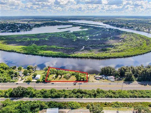 Photo of 2508 S US HIGHWAY 41, RUSKIN, FL 33570 (MLS # T3335116)