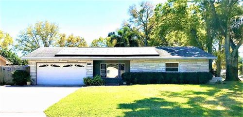Main image for 1592 69TH PLACE S, ST PETERSBURG,FL33705. Photo 1 of 27