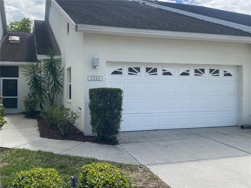 6216 COUNTRY CLUB WAY, Sarasota, FL 34243 - #: A4492116