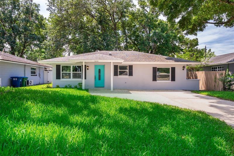 1808 HOWELL BRANCH ROAD, Winter Park, FL 32789 - #: O5939116