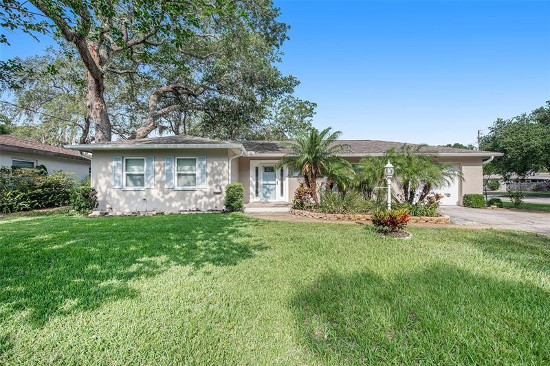 900 BROOKSIDE DRIVE, Clearwater, FL 33764 - #: O5944116