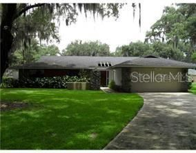 3248 MAJESTIC OAK DRIVE, Saint Cloud, FL 34771 - #: S5032116