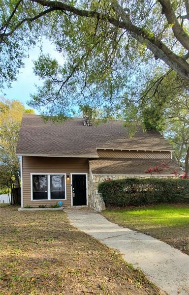 1593 LINWOOD DRIVE, Clearwater, FL 33755 - #: T3305116