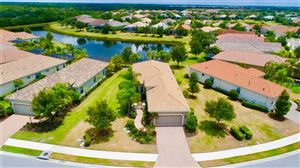 Photo of 7147 WESTHILL COURT, LAKEWOOD RANCH, FL 34202 (MLS # A4420117)