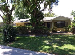 Photo of 1540 TANGERINE STREET, CLEARWATER, FL 33756 (MLS # A4437117)