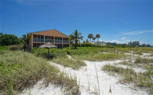 Photo of 5841 GULF OF MEXICO DRIVE #258, LONGBOAT KEY, FL 34228 (MLS # A4474117)