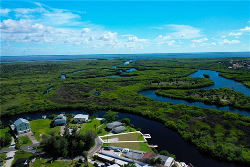 Main image for 8945 ROCKY CREEK DRIVE, TAMPA,FL33615. Photo 1 of 1