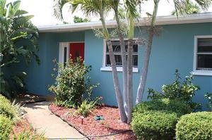Photo of 111 23RD STREET, BELLEAIR BEACH, FL 33786 (MLS # U8009117)