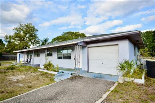 Main image for 1615 N BETTY LANE, CLEARWATER,FL33755. Photo 1 of 13
