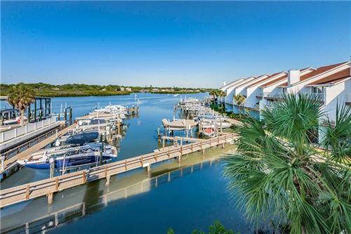 Photo of INDIAN SHORES, FL 33785 (MLS # U8120117)