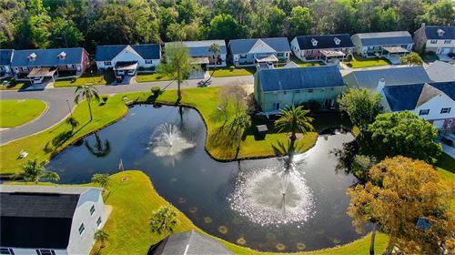 Photo of 6645 TIMBERCOVE LANE, NEW PORT RICHEY, FL 34653 (MLS # U8137117)