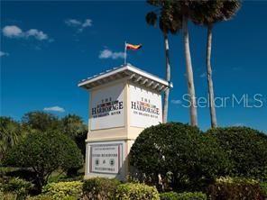 Photo of 5625 KEY LARGO COURT #5625, BRADENTON, FL 34203 (MLS # A4477117)