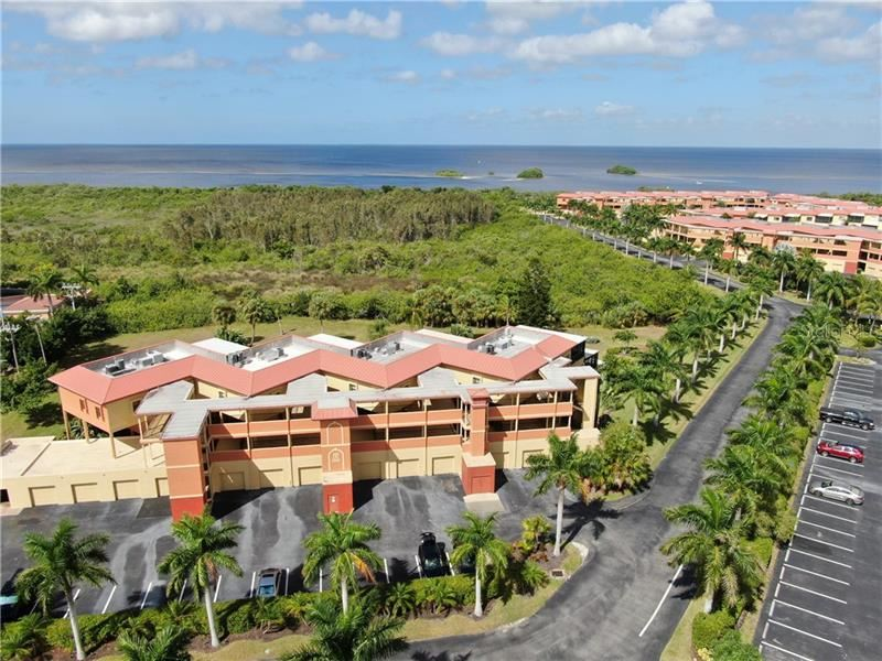 3220 SOUTHSHORE DRIVE #24C, Punta Gorda, FL 33955 - #: A4478117