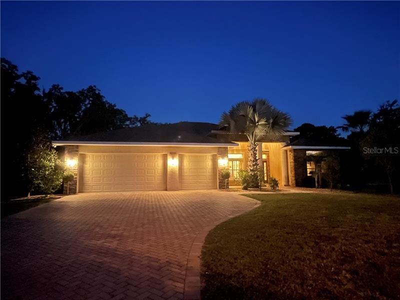 Photo of 15010 17TH AVENUE E, BRADENTON, FL 34212 (MLS # A4497117)