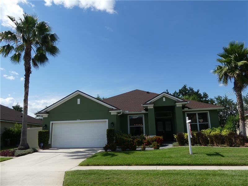 14214 ISLAMORADA DRIVE, Orlando, FL 32837 - MLS#: O5862117