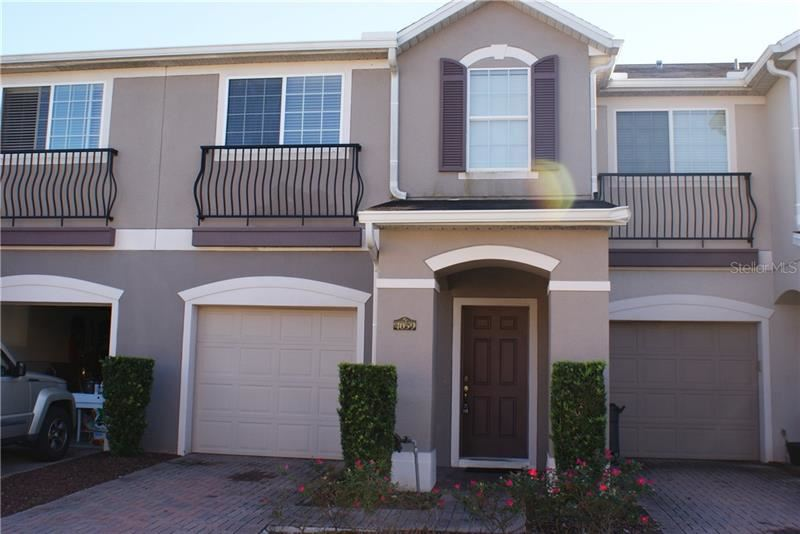 4059 FALLING LILLY COURT, Winter Springs, FL 32708 - #: O5903117