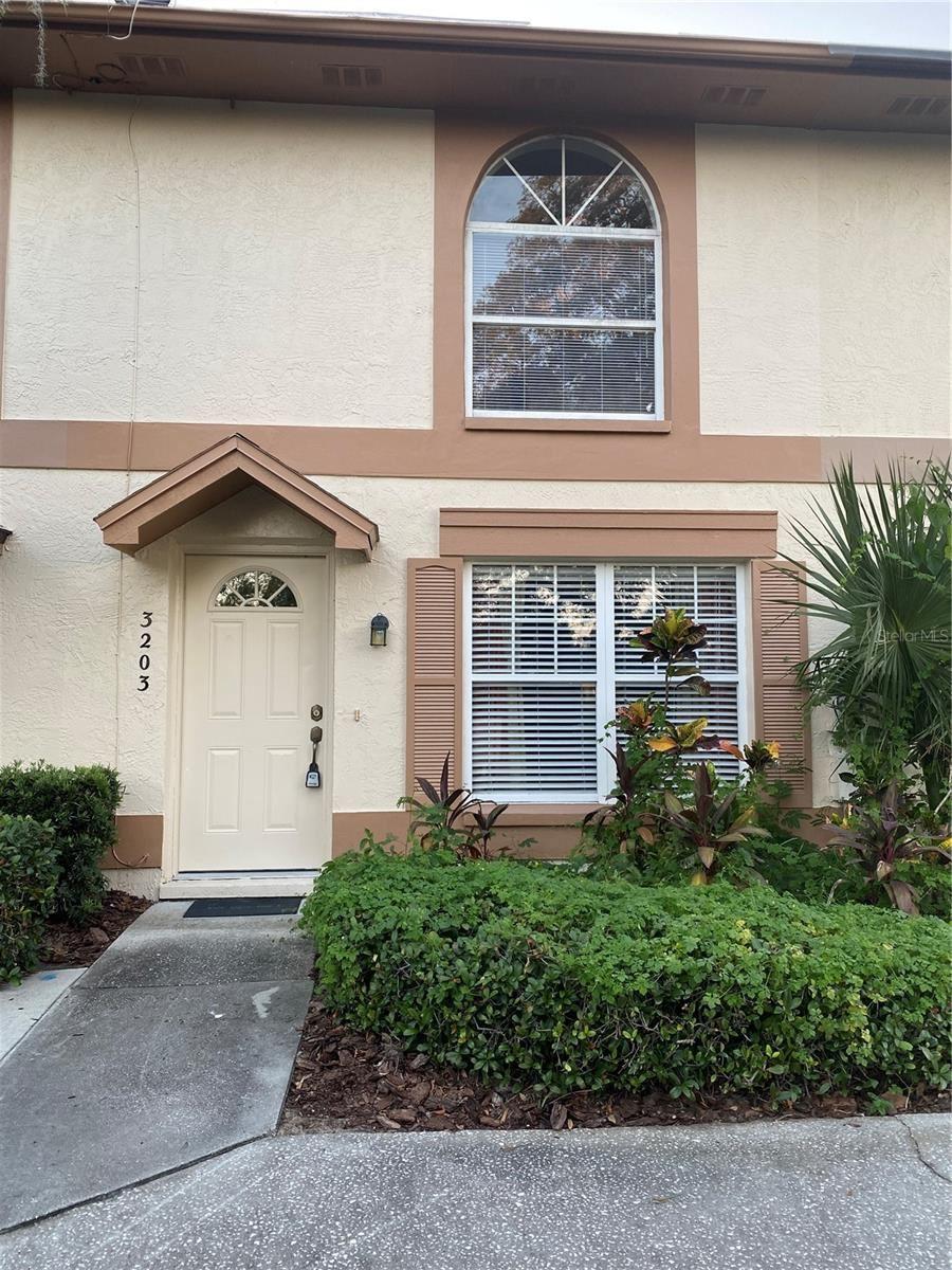 3203 BRIGADOON DRIVE, Clearwater, FL 33759 - #: U8141117