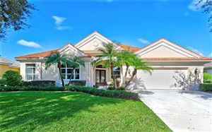 Photo of 7512 COVENTRY COURT, LAKEWOOD RANCH, FL 34202 (MLS # A4446118)